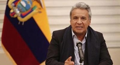Ecuador: hospitales desbordados y cadáveres en las calles