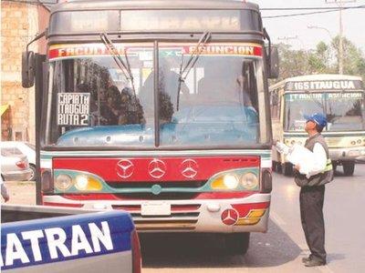 Se prohíben los viajes en SEMANA SANTA