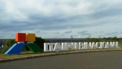Sindicalistas de Itaipú siguen sin ser imputados