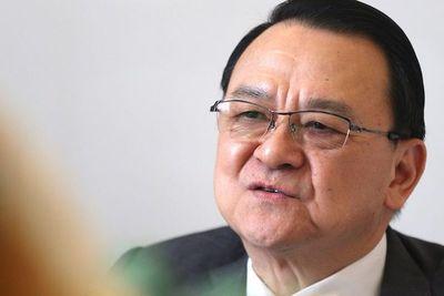 Embajada de Taiwán aclara publicación en prensa local