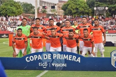 Futbolistas reconocen gesto de sus colegas y aguardan por el del Presidente