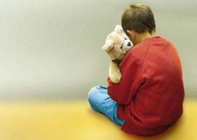 Día del Autismo: Doble encierro durante cuarentena