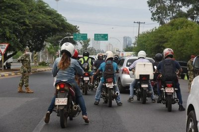 Fiscalía pide mayor claridad en decreto ante alta circulación de personas pese a cuarentena