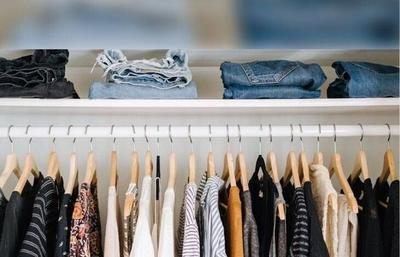 """HOY / 5 Tips infalibles a la hora de elegir el look perfecto: """"Que la moda se adecue a mí, no yo a la moda"""""""