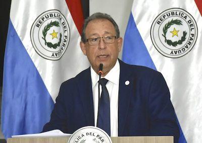 Mercosur reorientará US$ 5 millones de Focem para potenciar biomedicina