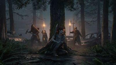 """Se retrasa el videojuego """"The Last of Us: Parte II"""""""