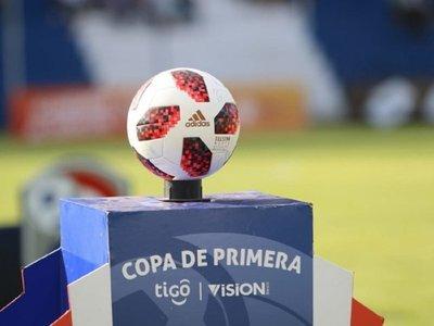 El comunicado de la APF sobre el futuro del fútbol paraguayo