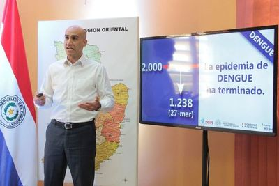 Mazzoleni pide no viajar al interior para evitar así más muertes por coronavirus