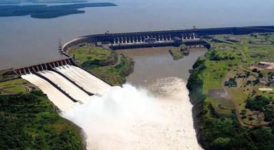 Imputan a sindicalistas de Itaipú tras amenazar con parar la hidroeléctrica