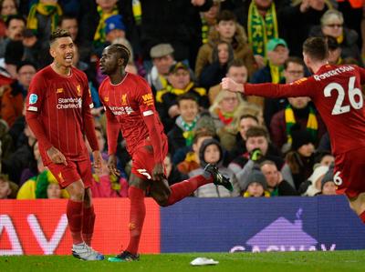 UEFA pide a las ligas no tomar el ejemplo de Bélgica