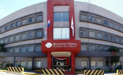 """HOY / Ministerio Público aclara informaciones y busca a responsables de """"fake news"""""""