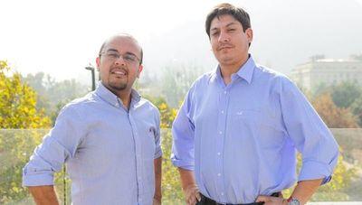 Compañía chilena ofrece software gratuito para la higiene industrial, gestión y salud ocupacional