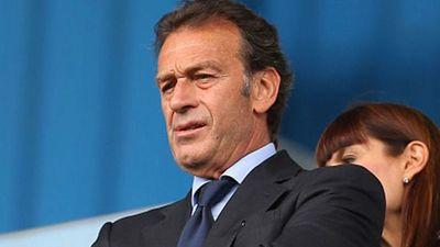 Presidente del Brescia dispuesto a dar a su equipo de baja
