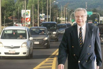 Paraguay afrontará explosión de casos, afirma infectólogo
