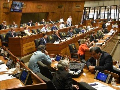 Covid-19: Fiscalía investigará a congresistas por supuesta transgresión de cuarentena