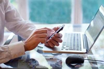 Cómo transferir tus archivos desde Android a PC