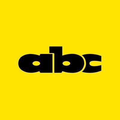 Cine europeo en ABC TV
