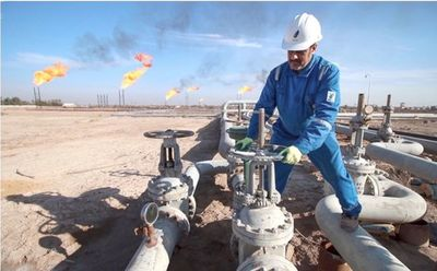 Petróleo sube tras injerencia de Trump