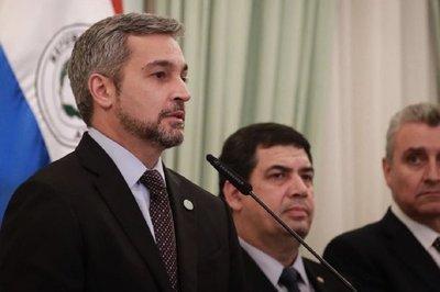 Gobierno Nacional se retrasa en los planes de ayuda