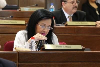 Investigan supuesta violación de cuarentena por parte de Legisladoras