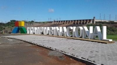 HOY / Caso Itaipú: No descartan ampliar imputación a más sindicalistas