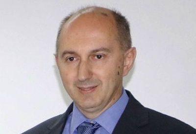 Embajador de UE insta a reducir desplazamientos