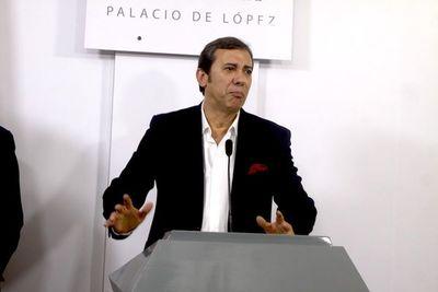 """""""Generosidad uruguaya es digna de destacar"""", expresó embajador"""