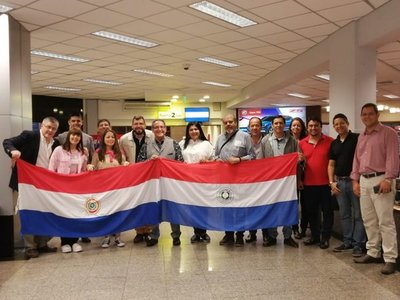 """Activistas """"pro vida"""" quebrantaron aislamiento social y viajaron a Perú en plena pandemia"""