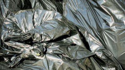 Digesa paga US$ 2,1 millones por recolección de basura