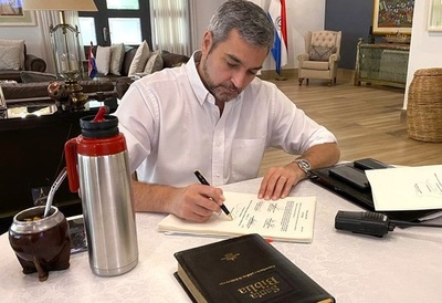 Ejecutivo da a conocer nuevo decreto sobre cuarentena obligatoria y anuncia medidas más estrictas.