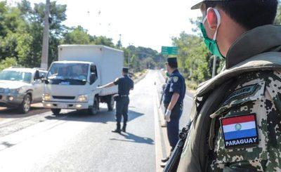 MEDIDAS IMPLEMENTADAS POR EL GOBIERNO NACIONAL EN EL COMBATE A LA PANDEMIA DEL COVID-19