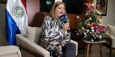 Fiscal general del Estado pide no recibir a nadie que vaya al interior de Asunción