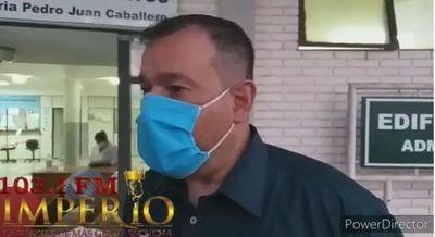 Brasileños oriundos de Campo Grande fueron expulsados del país
