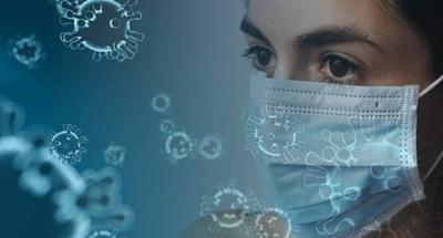 HOY / Uso de tapabocas gana fuerza: cada vez más países lo recomiendan para evitar contagio de COVID-19