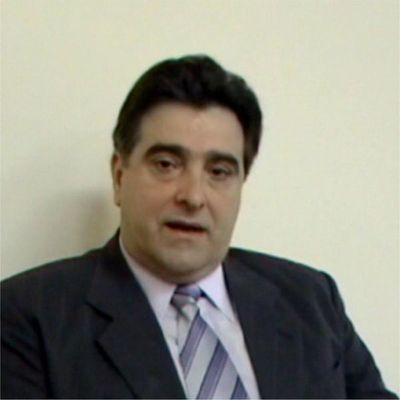 Decretan arresto domiciliario parael imputado ex gerente de Éticos