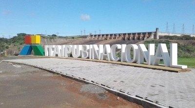 Itaipú: fiscal he'i que habría más imputados