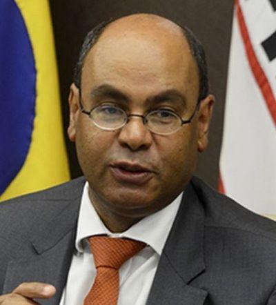 Mercosur destinará fondos de Focem para lucha contra covid