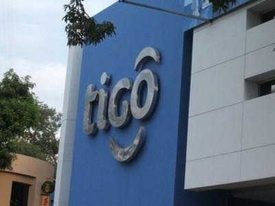 Tigo recuerda a sus clientes cómo activar la billetera Tigo Money y los comercios donde pueden utilizarla