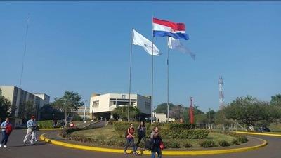 Hospital de Itauguá acusaciones que van y vienen