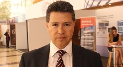 COVID-19: Impacto no se sufrirá en el mercado bursátil pero Paraguay deberá lidiar con una recesión