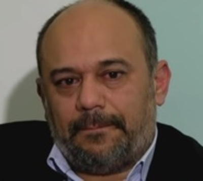 Viceministro de Salud entre lágrimas clamó por consciencia ciudadana