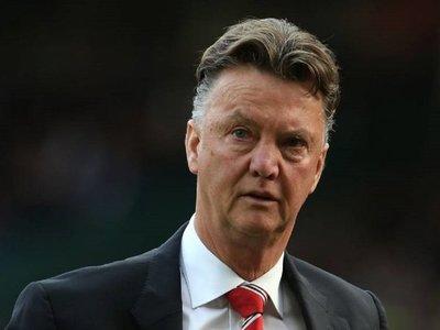 Van Gaal critica a los clubes que quieren cancelar las ligas por coronavirus