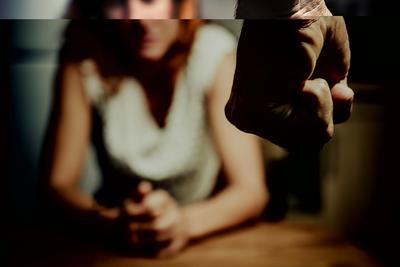 Se disparan los casos de violencia a la mujer en cuarentena ¿Qué debemos hacer?