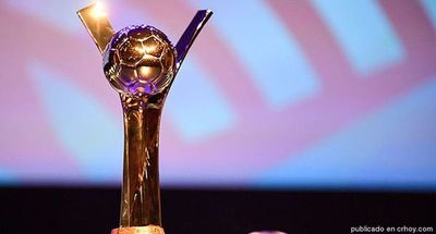 Suspenden el Mundial femenino Sub 20 por el coronavirus