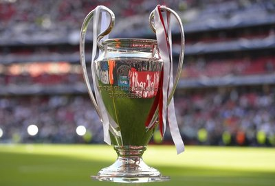 UEFA puso fecha límite para la Champions League