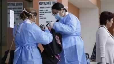 EEUU superó los 8.000 muertos por coronavirus y 300.000 los infectados