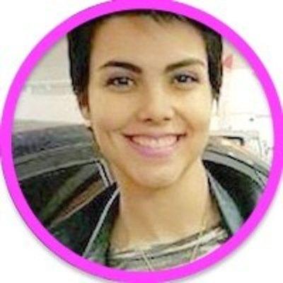 Paloma Ferreira