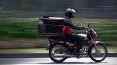 Suman más sitios que ofrecen delivery