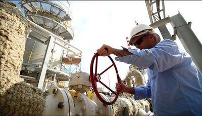 OPEP y sus aliados aplazan reunión clave sobre la crisis