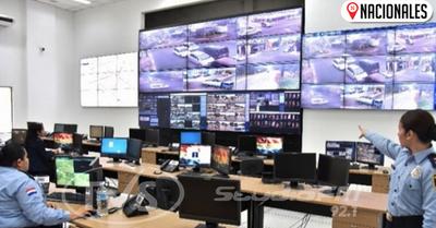 Emergencia 911: 28 mil llamadas por COVID-19